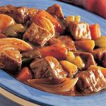 maple chunky beef stew-300x300