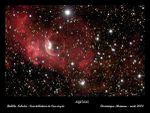 100 heures d'astronomie à Paris : au menu, des étoiles pour tout le monde !