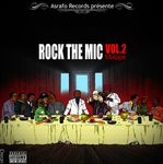 Rock The Mic Volume 2