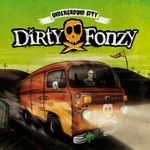 Dirty Fonzy : Underground City