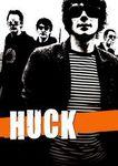"Huck, ""Mauvaise Came""."
