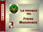 """Les frères musulmans - """"l'Islam est la solution pour le monde"""""""