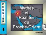Mythes & Réalité : les check-points par Mitchell G. Bard