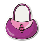 Girl-Stickers_Sticker-11_Blog-Chez-ZaZa.png