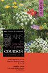 Journée des plantes de Courson, 19-20-21 octobre 2012