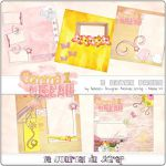 preview-journal-du-scrap-QP.jpg
