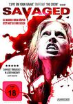 Savaged (DVD)