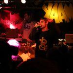 Miwata – Konzertbericht zum 22.03.14 im Yaam Berlin