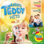 Various – Radio Teddy Hits Vol. 11