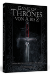 Martin Howden – Game of Thrones von A bis Z