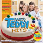 Various – Radio Teddy Hits Vol. 10