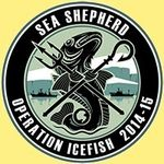 societe-civile-seashepherd-evenement.jpg