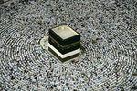 Description de la prosternation lors de la récitation du Coran