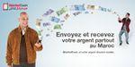 MEDITELCASH - PAIEMENT ET RETRAIT MOBILE MONEY