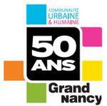 Grand Nancy : Premières subventions pour des propriétaires éco-responsables