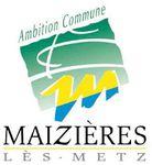 Maizières lès Metz : Tram - Vie de Grenier en Concert
