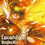 legend-of-basara-cover-dvd-vignette