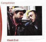 Week End - Andrew HAIGH