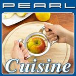 pearl cuisine[1]