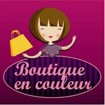 boutiqueencouleurlogo-exe-01[1]a