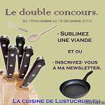 concours Lustucru