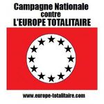 contre une europe totalitaire