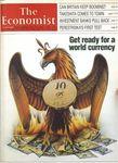 La nouvelle monnaie mondiale prévue pour 2018 : Le Phoenix