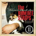 The-Rumble-Strips-Welcome-To-The-Wa-474797.jpg