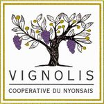 Logo VIGNOLIS