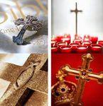 Une paroisse Anglicanne entière, décide de rejoindre l'Eglise Catholique Romaine, à la grande surprise de tous...