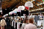 Salon des vins 2011