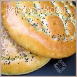 Ramazan pidesi photo 2