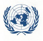 Session of the United Nations General Assembly 4th Committee October 2013