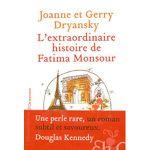 livre_extraordinaire_histoire_de_fatima_monsour.jpg
