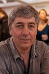 Chronique de Charles-Eric Talamoni sur le diptyque irlandais de Sorj Chalandon