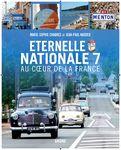 "livre ""Eternelle Nationale7"""