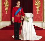 La photo de Kate Middleton topless -