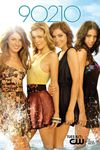 90210 Beverly Hills streaming