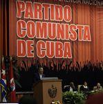 Raul Castro : « Nous devons promouvoir la plus grande démocratie dans notre société en commençant par notre propre Parti »