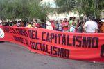 Eric Toussaint dans le quotidien Globalizacion de la 12e Rencontre internationale des Economistes à la Havane.