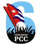 Cuba : Fidel et Raul élus délégués au 6ème Congrès du Parti