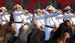 Sur Cuba : En faillite, Guetta garde le cap