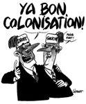 Guerre coloniale contre la Libye (CubaDebate)