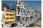 Appel à la solidarité internationale : jugement le 10 Janvier du terroriste Posada Carriles