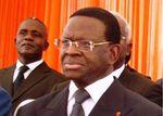Réconciliation et paix en Côte d'Ivoire : Fologo, Boni-Claverie et le Fpi montrent la voie à Ouattara