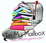 In My Mailbox (boîte aux lettres) (RDV du vendredi)