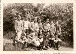 Ecole Normale de Bonneville - FP1 - 1964-68