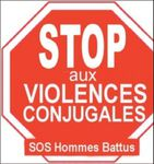2010 : violences conjugales : Répartition des ressources