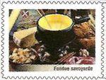 Nos Régions par les timbres-poste