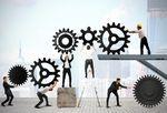 La compétitivité... une obsession européenne ?